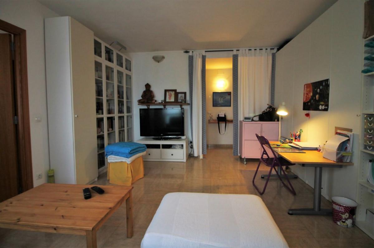 Apartamentos - pis0545