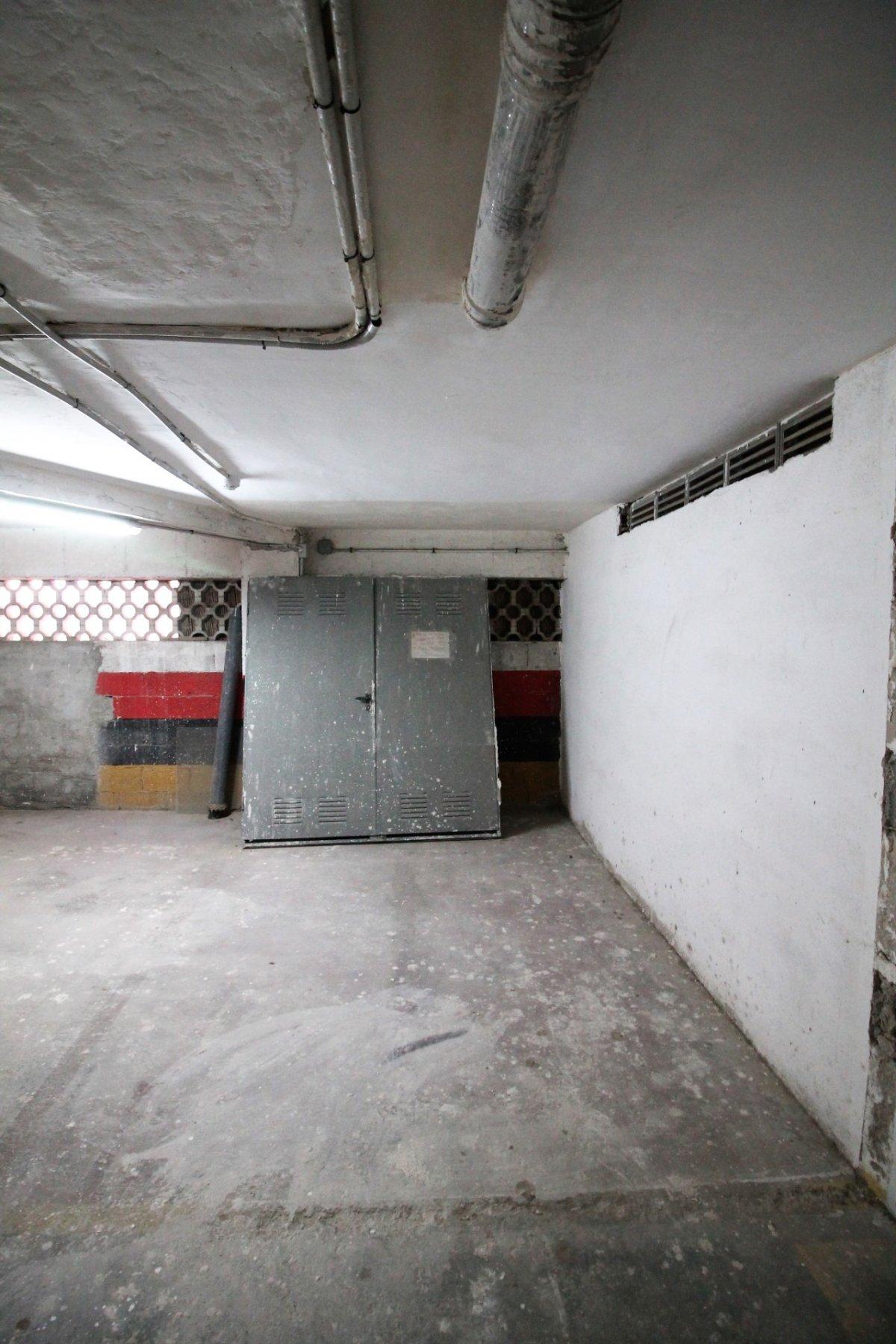 aparcamiento venta palma de mallorca de metros cuadrados 19 en la zona de el terreno ref 00189