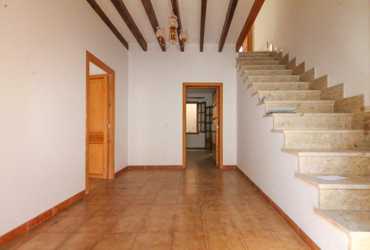 Casas - 00330