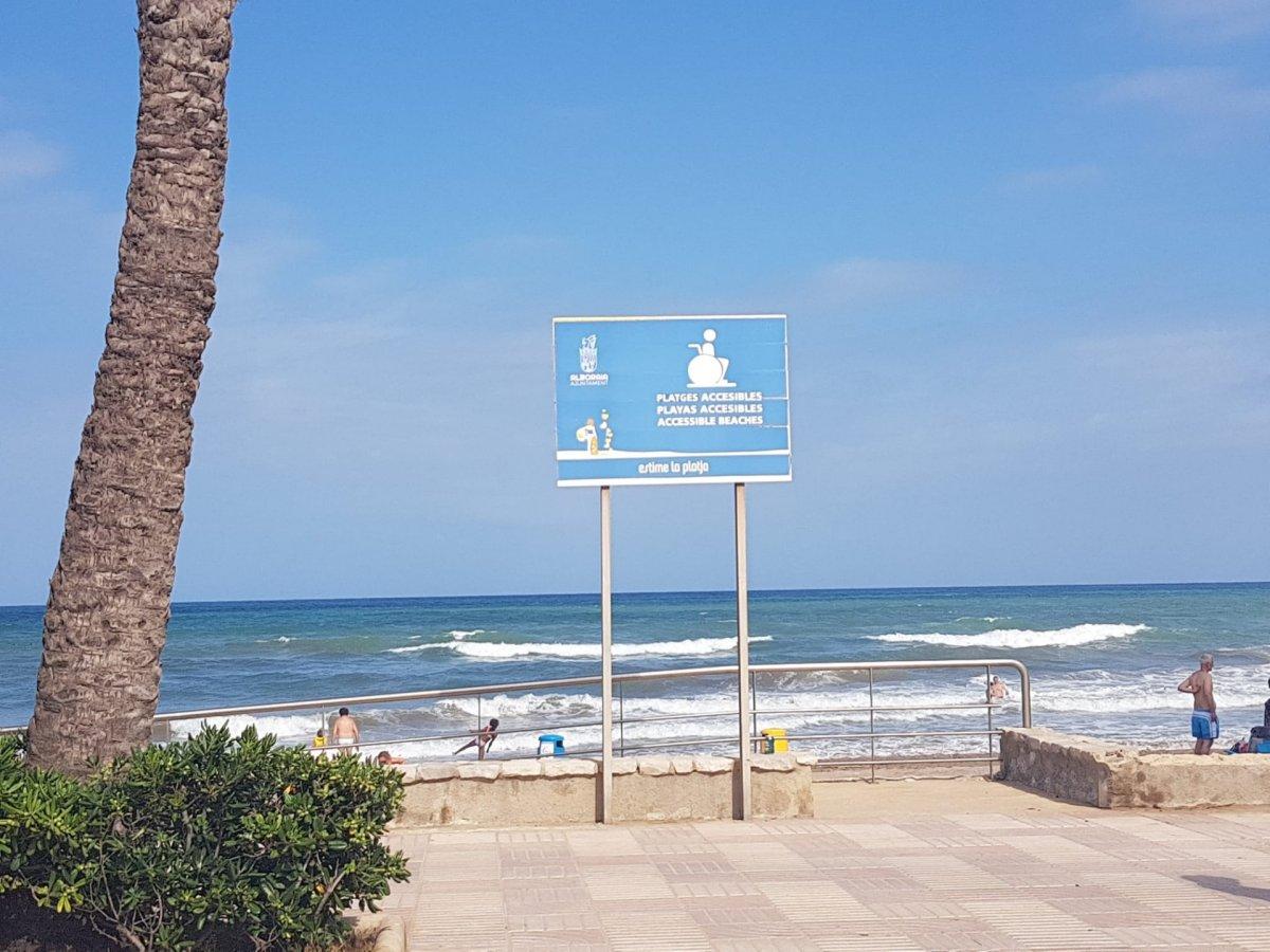 Te gustaria vivir junto al mar...todo el aÑo¡¡¡¡¡¡ - imagenInmueble23