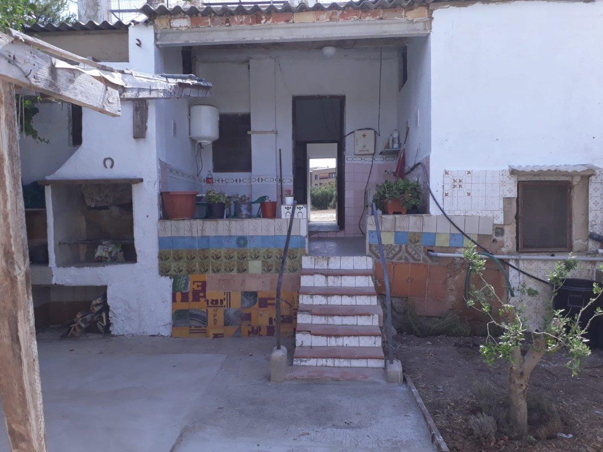 Casas - 70-00055