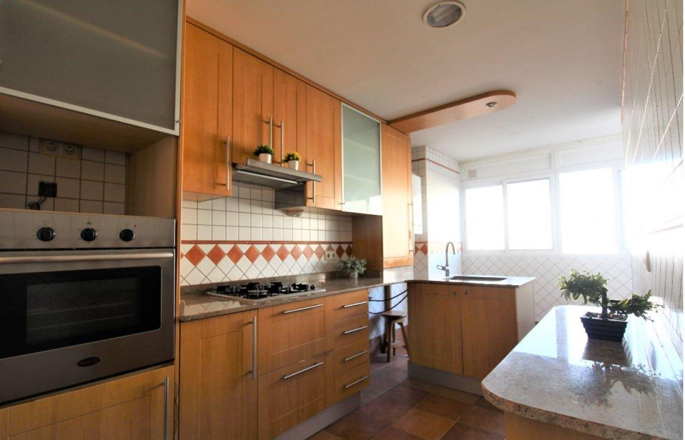 Oportunidad de vivienda en el barrio de ruzafa - imagenInmueble0