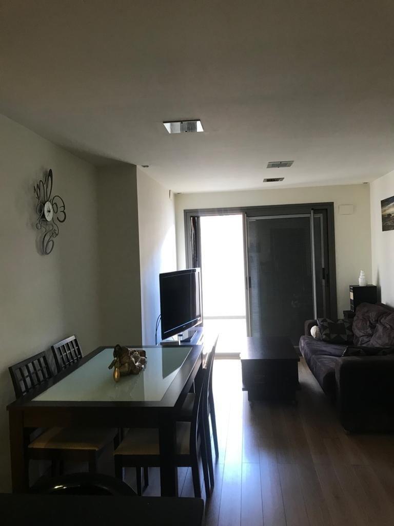 Precioso piso con terraza en manuel candela - imagenInmueble0