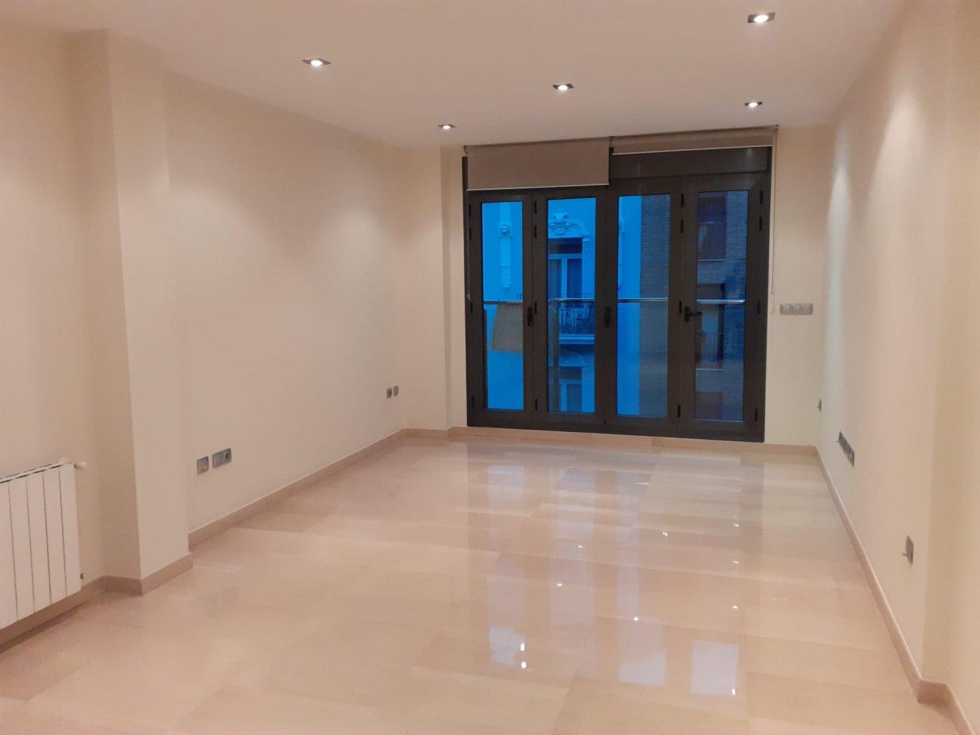 FantÁstico piso en alquiler calle ruzafa - imagenInmueble0