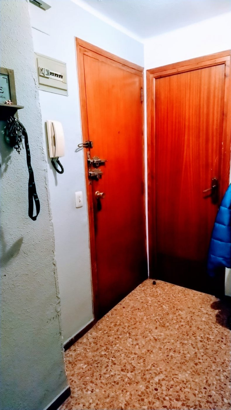 Vivienda con ascensor en benimaclet!!! - imagenInmueble2