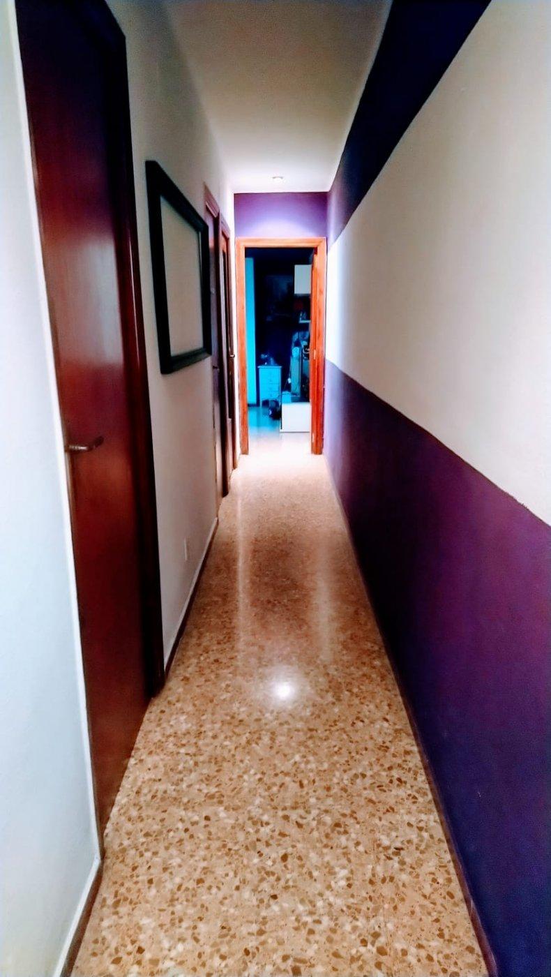 Vivienda con ascensor en benimaclet!!! - imagenInmueble3