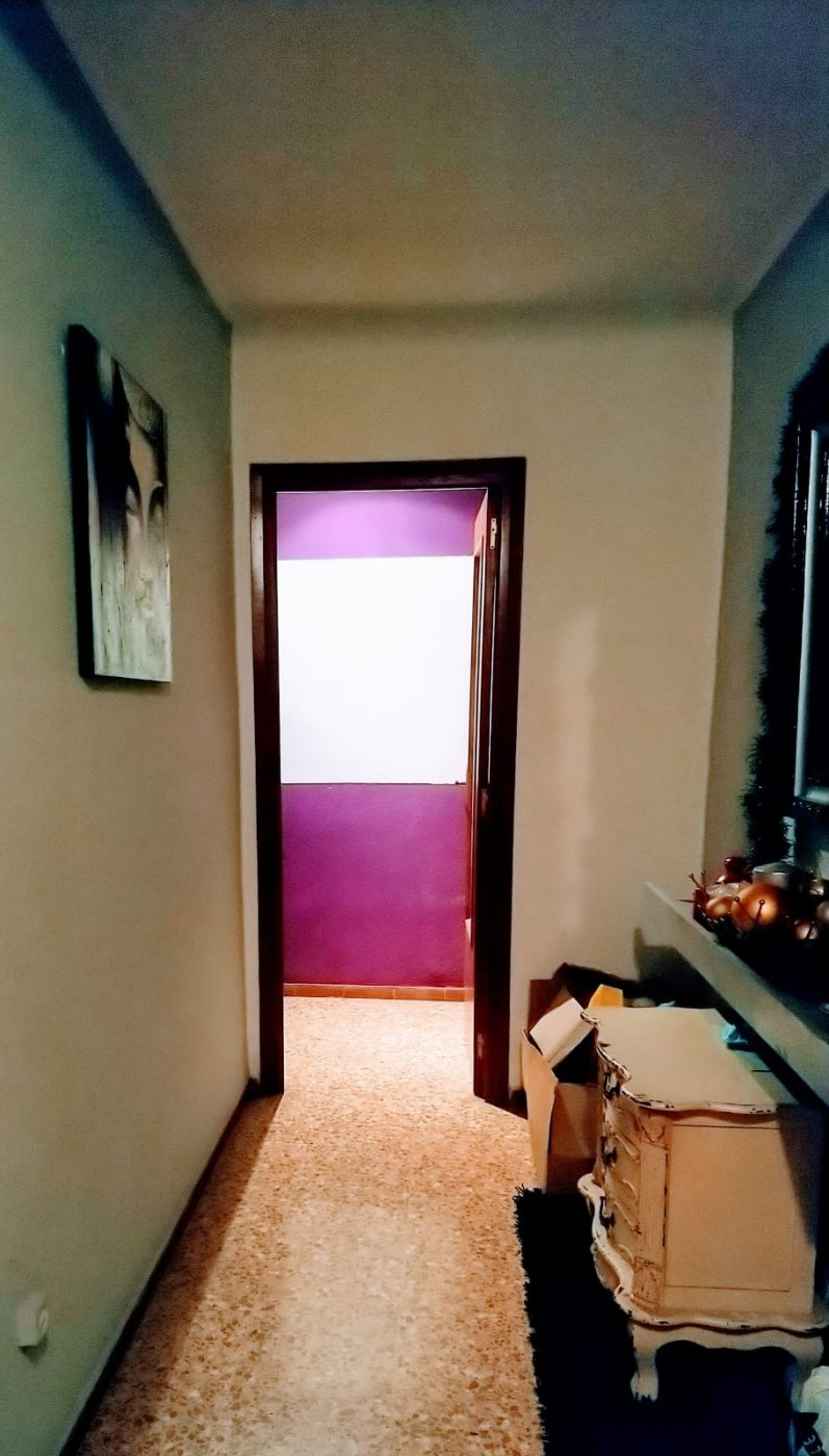 Vivienda con ascensor en benimaclet!!! - imagenInmueble5