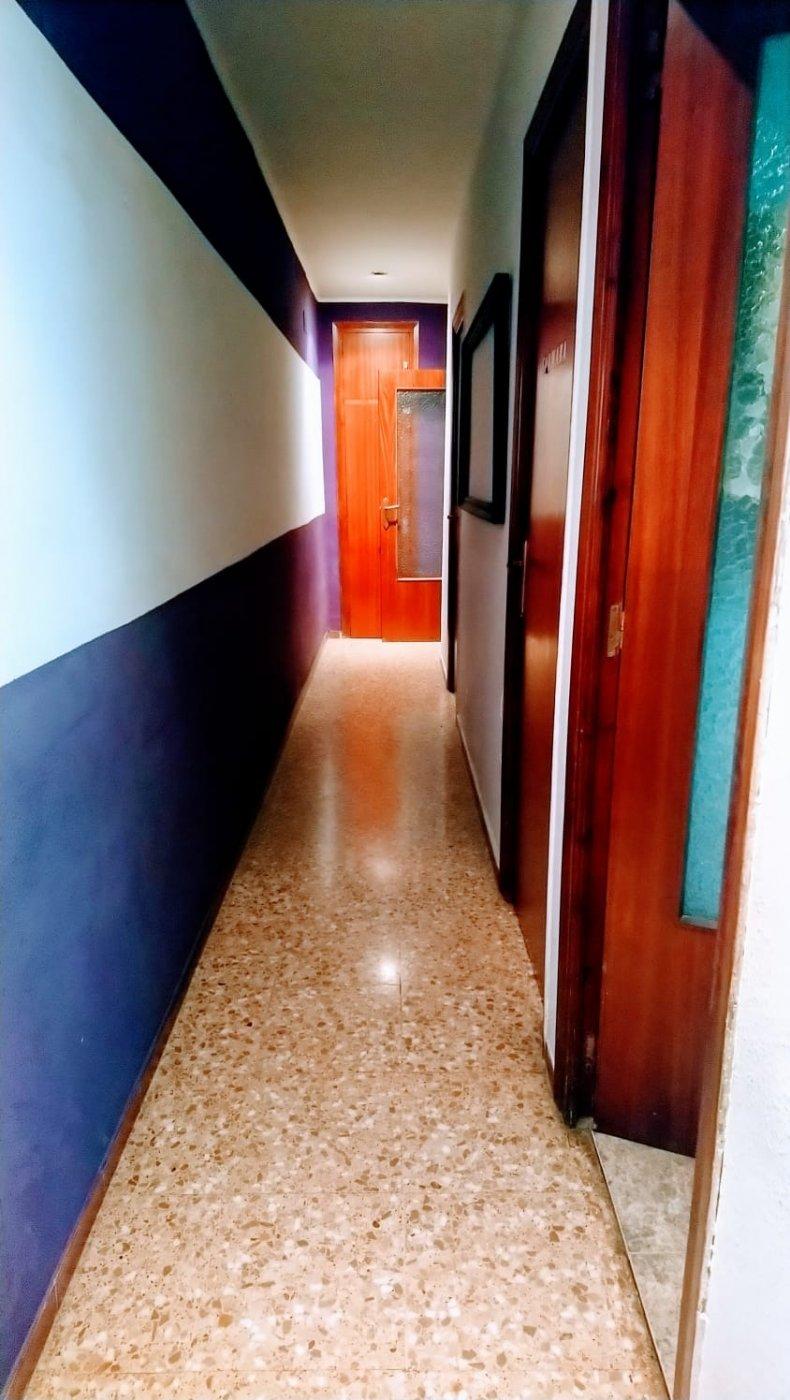 Vivienda con ascensor en benimaclet!!! - imagenInmueble7