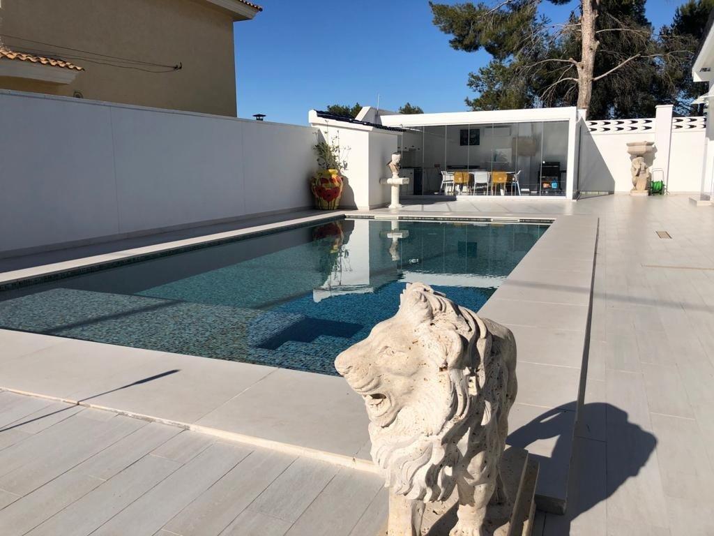 Chalet reformado con piscina propia - imagenInmueble0