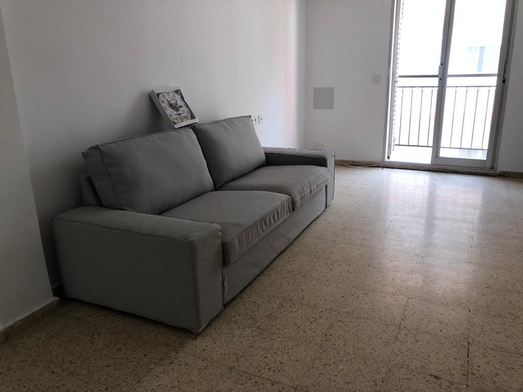 Estupendo piso junto a serreria - imagenInmueble0