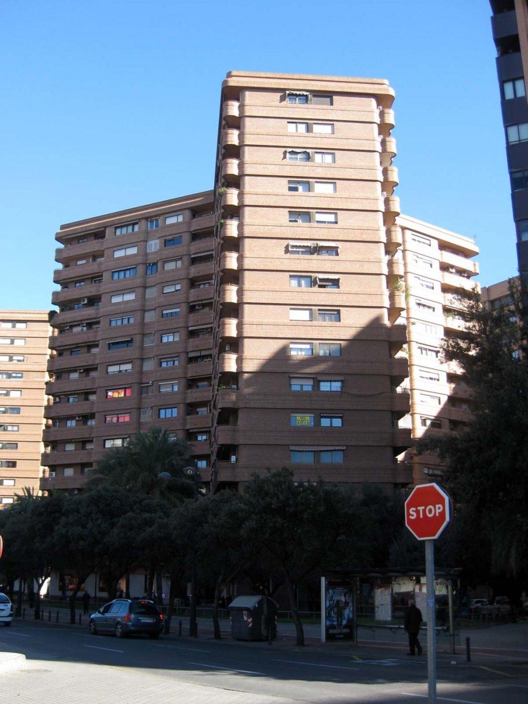 !! nuevo piso en venta en zona mestalla !! - imagenInmueble0
