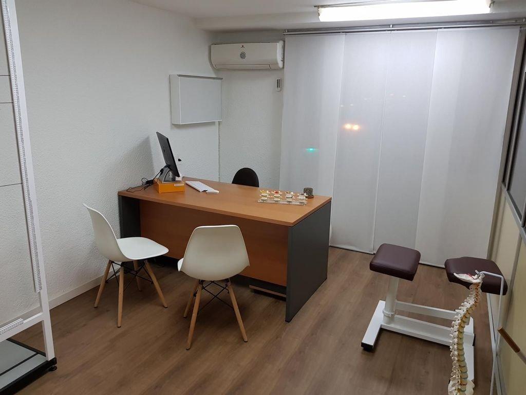 Oportunidad de oficina en el barrio de ruzafa - imagenInmueble0