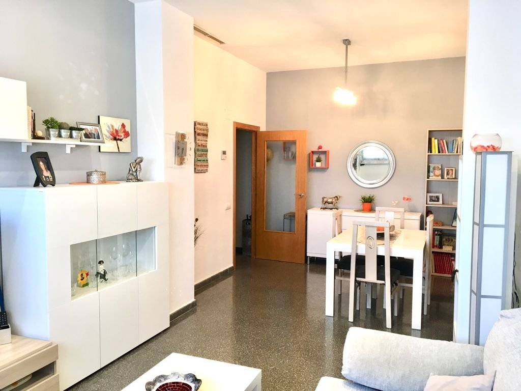 piso en massalfassar · novelista-vicente-blasco-iban-ez 119500€