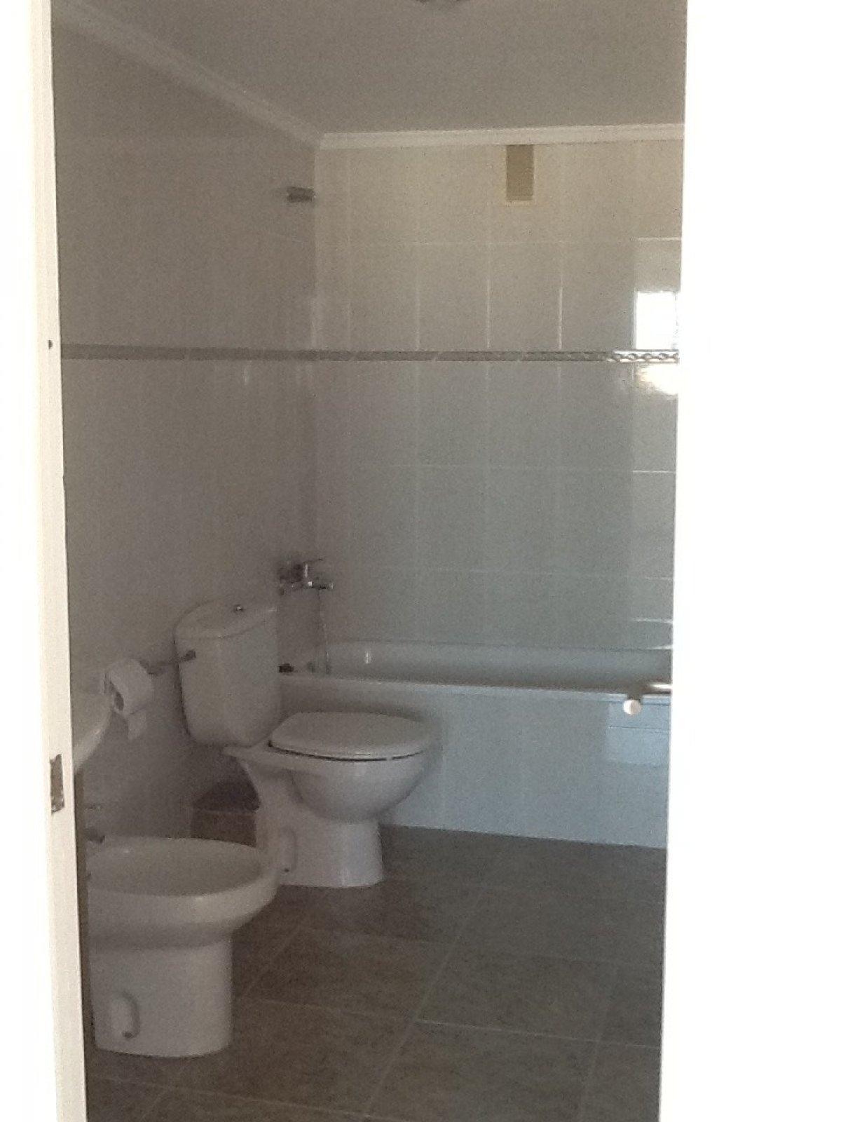 Alquiler de piso en valencia - imagenInmueble9
