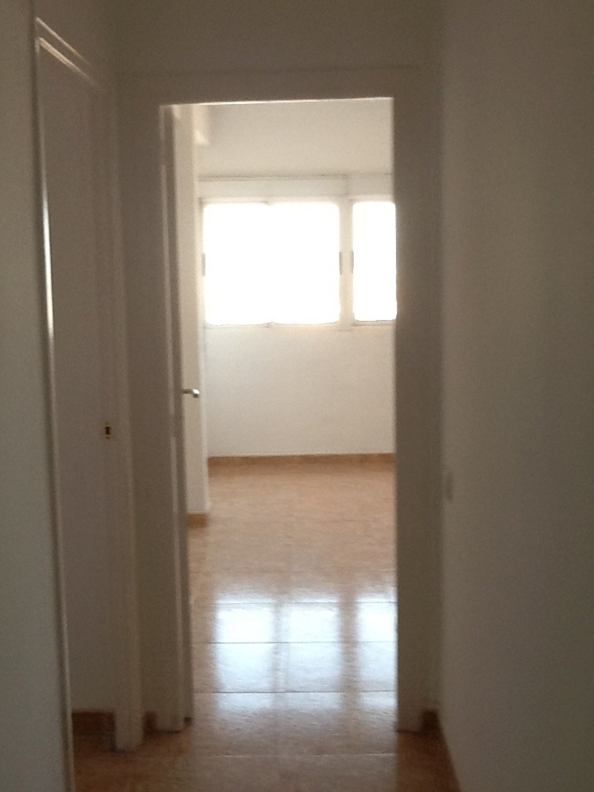 Alquiler de piso en valencia - imagenInmueble10