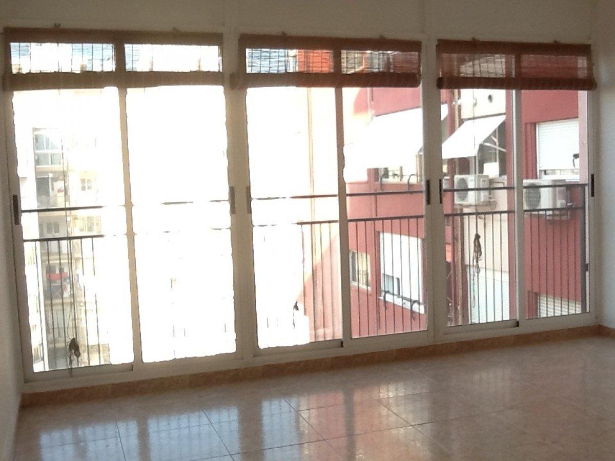 Alquiler de piso en valencia - imagenInmueble11