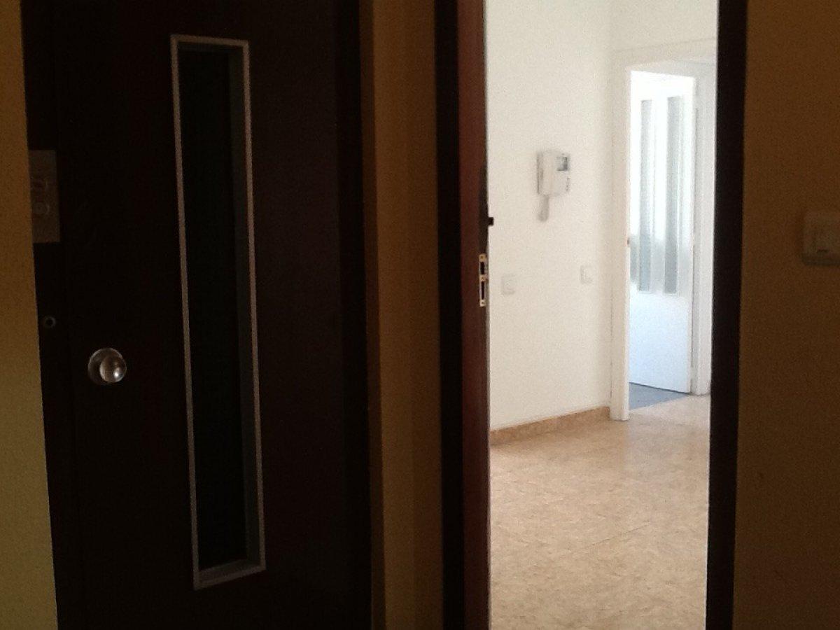 Alquiler de piso en valencia - imagenInmueble12