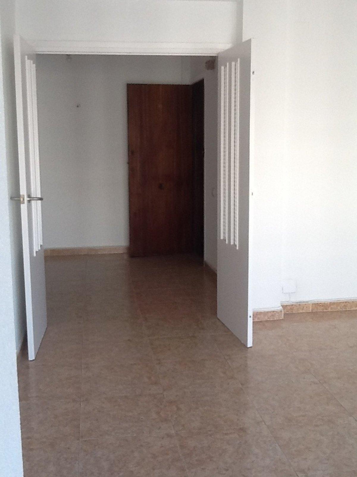Alquiler de piso en valencia - imagenInmueble13