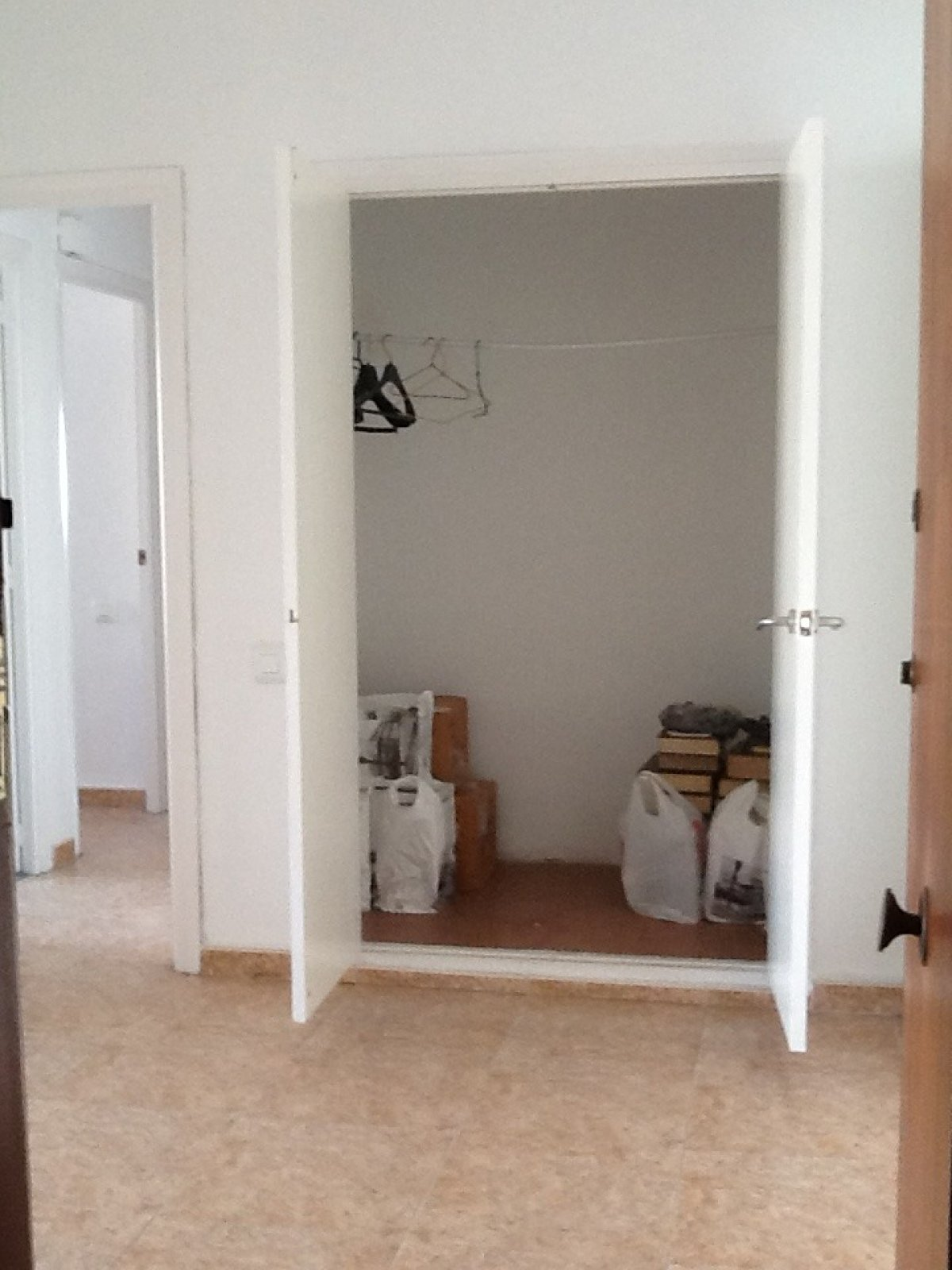 Alquiler de piso en valencia - imagenInmueble14