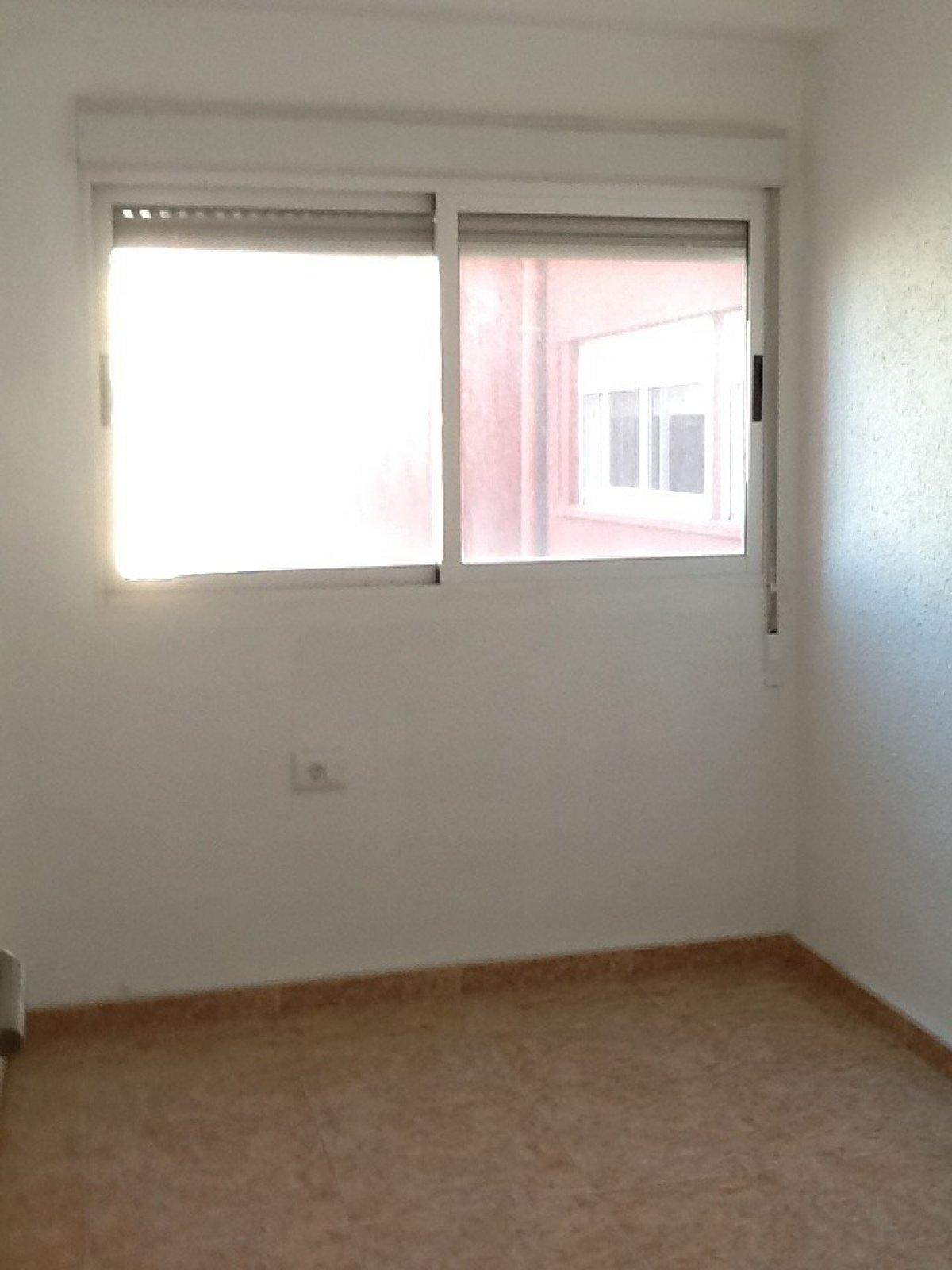Alquiler de piso en valencia - imagenInmueble15