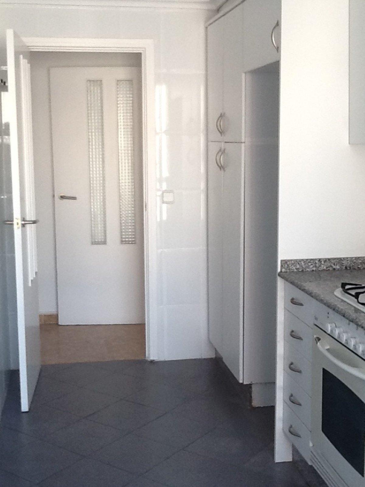 Alquiler de piso en valencia - imagenInmueble16