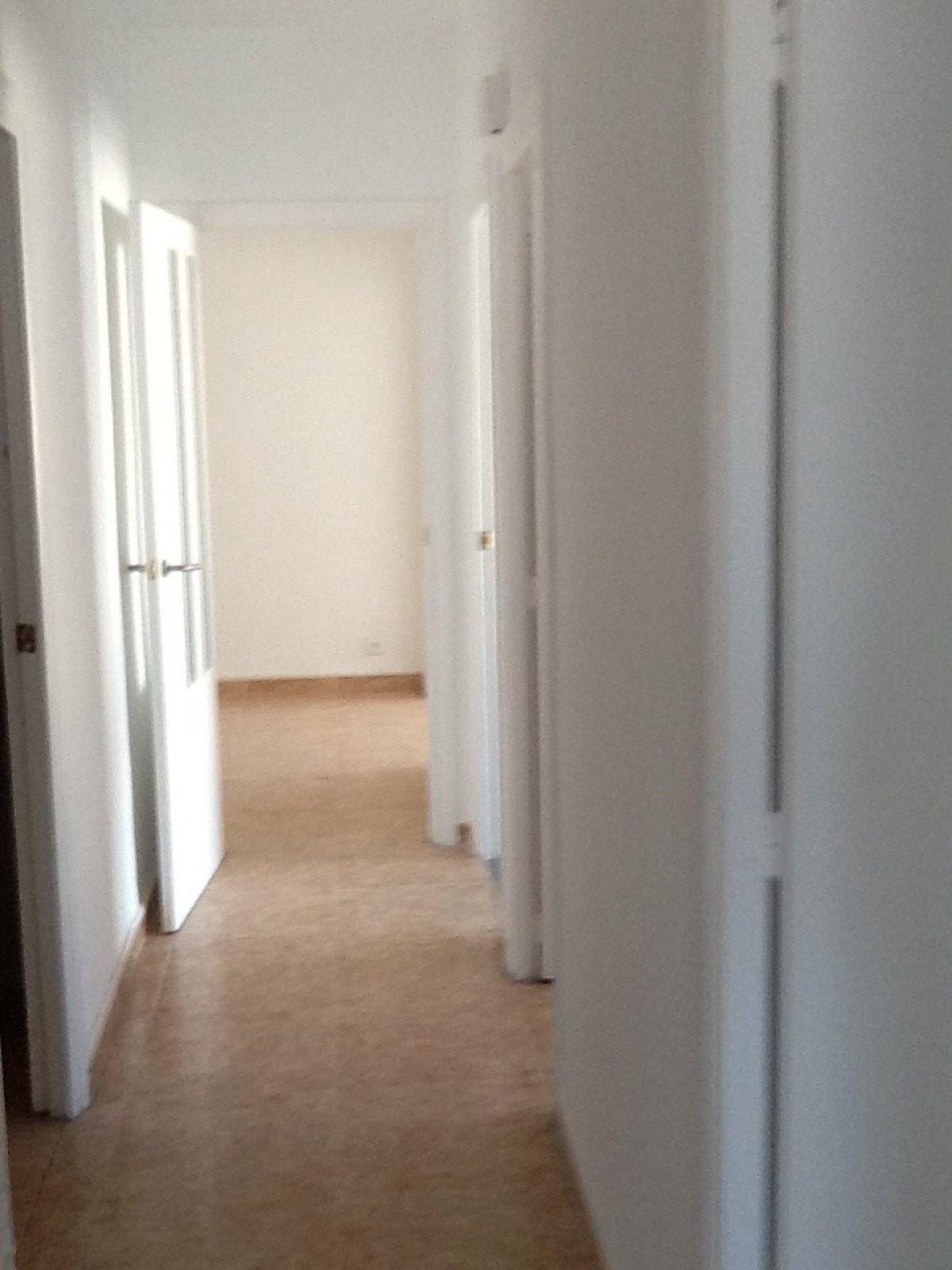 Alquiler de piso en valencia - imagenInmueble17