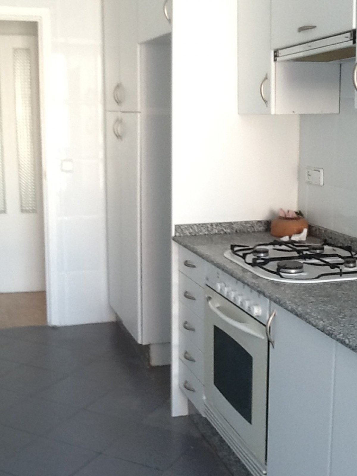 Alquiler de piso en valencia - imagenInmueble19