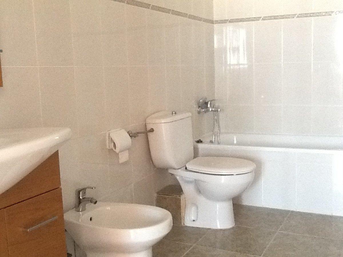Alquiler de piso en valencia - imagenInmueble20