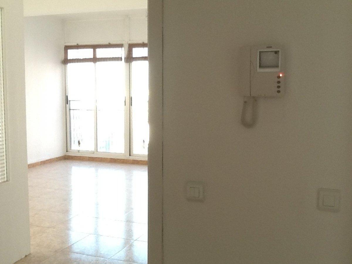 Alquiler de piso en valencia - imagenInmueble2