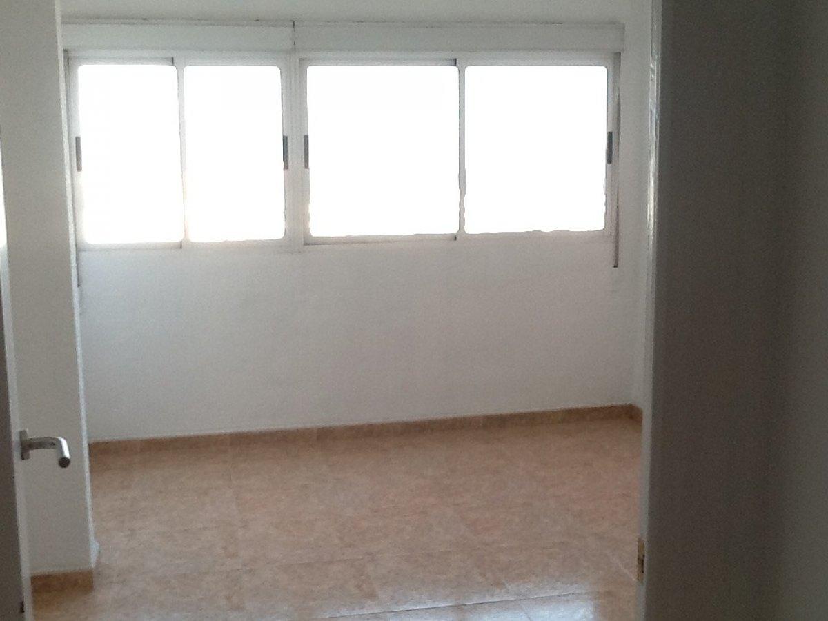 Alquiler de piso en valencia - imagenInmueble3