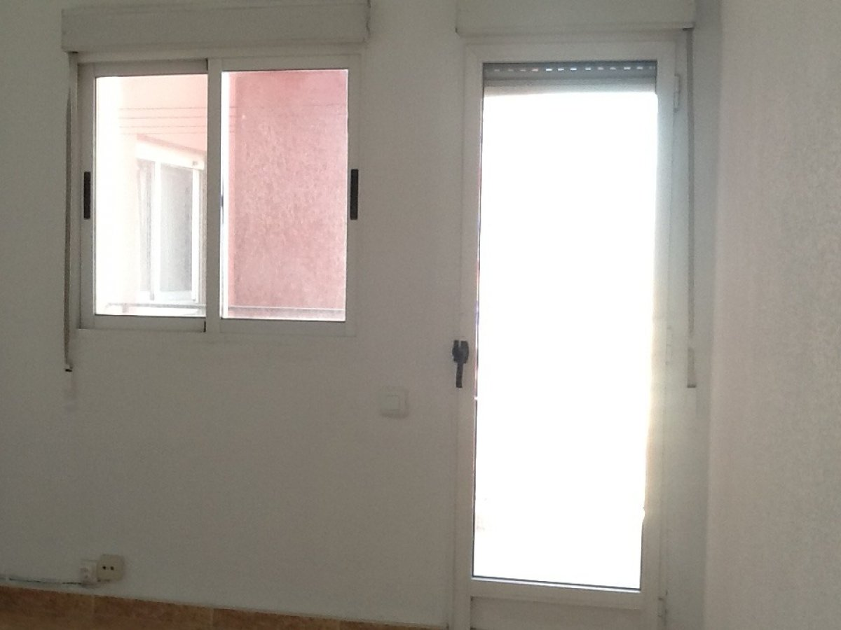 Alquiler de piso en valencia - imagenInmueble4