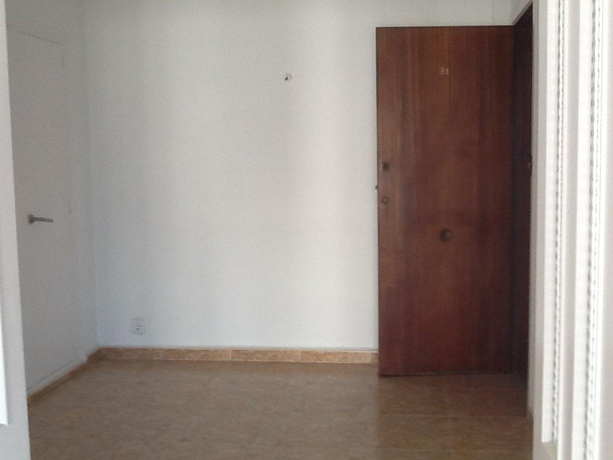 Alquiler de piso en valencia - imagenInmueble5