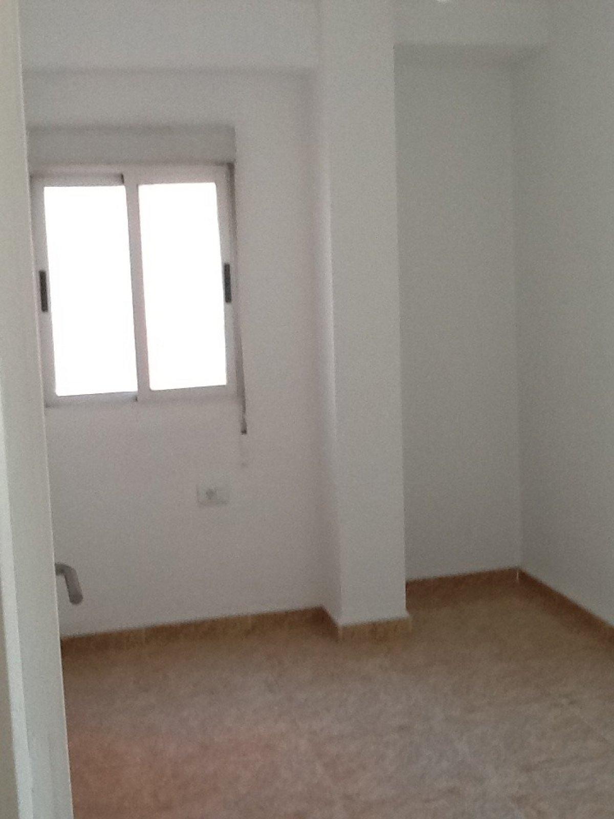 Alquiler de piso en valencia - imagenInmueble6