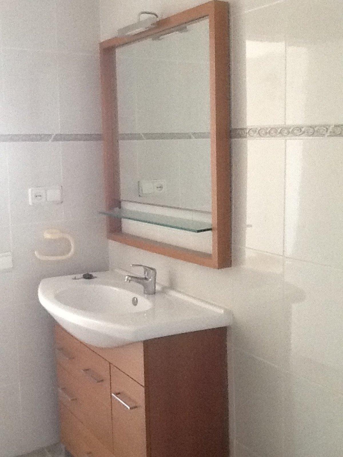 Alquiler de piso en valencia - imagenInmueble7