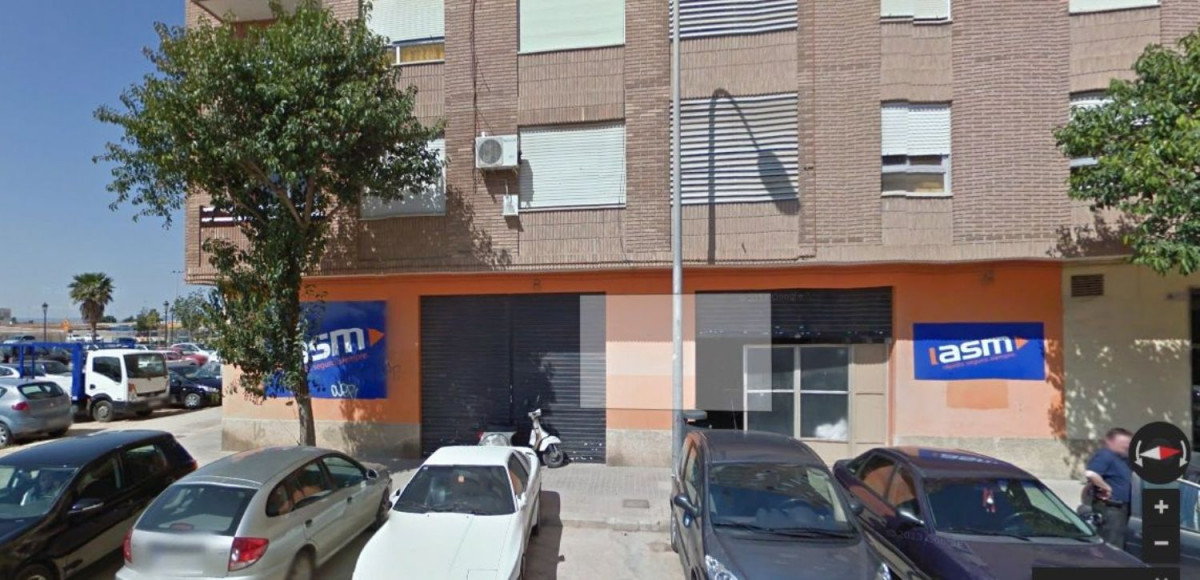 Local comercial en arrancapins!!! - imagenInmueble0