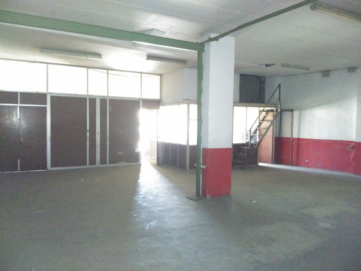 Local comercial en arrancapins!!! - imagenInmueble9