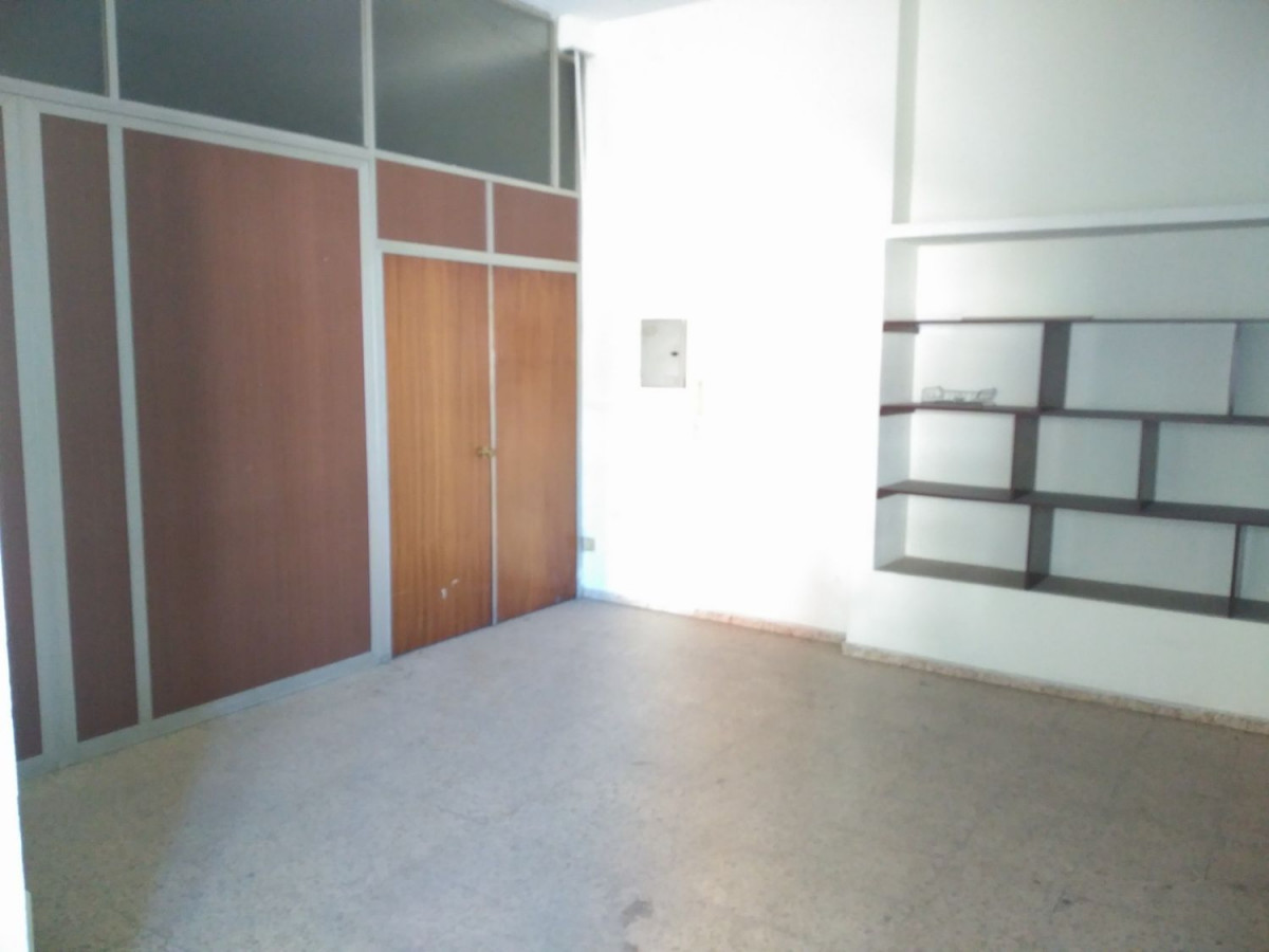 Local comercial en arrancapins!!! - imagenInmueble3