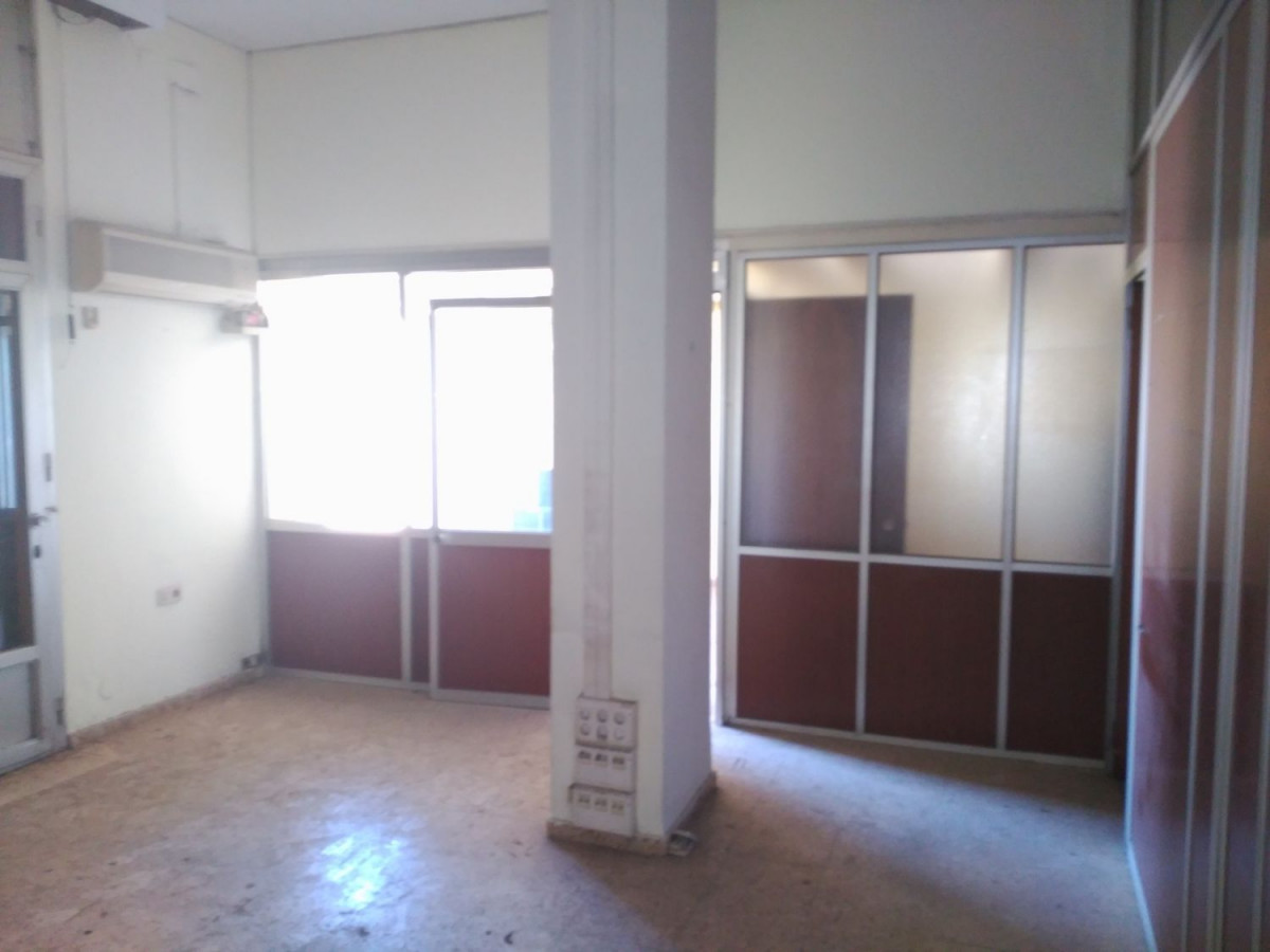 Local comercial en arrancapins!!! - imagenInmueble4