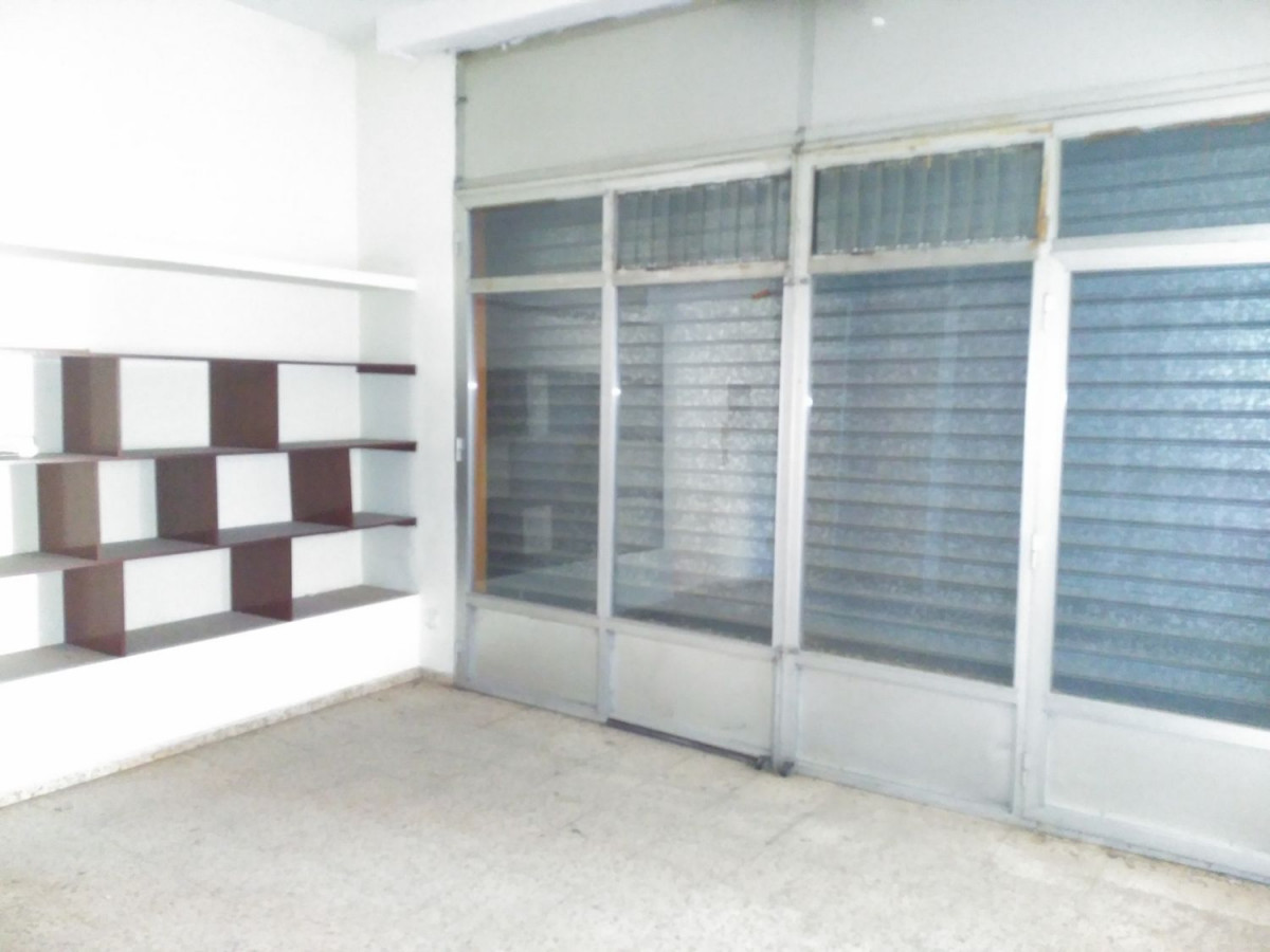 Local comercial en arrancapins!!! - imagenInmueble5