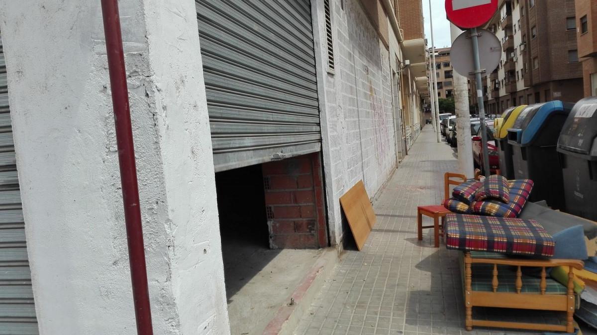Alquiler de local comercial en alboraya - imagenInmueble9
