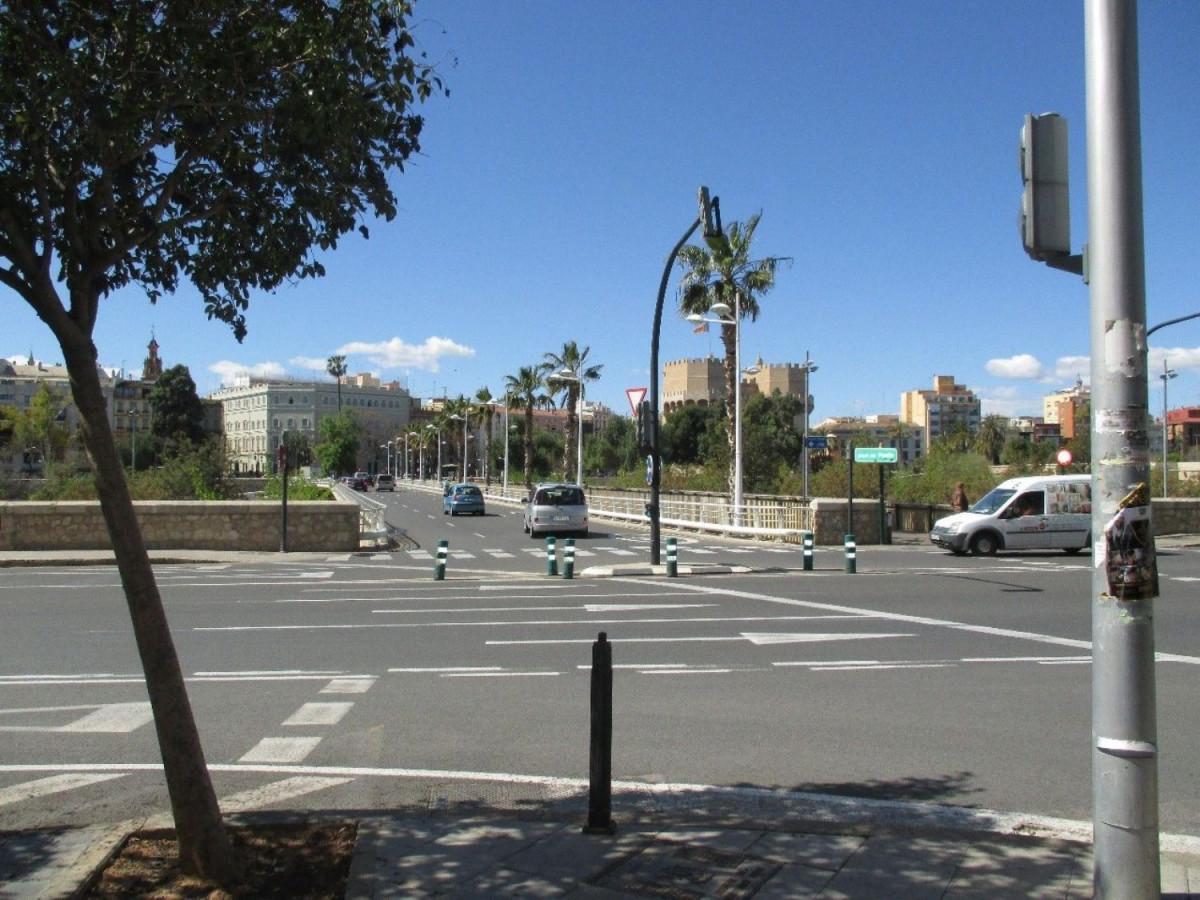 local-comercial en valencia · zaidia---trinitat 560€