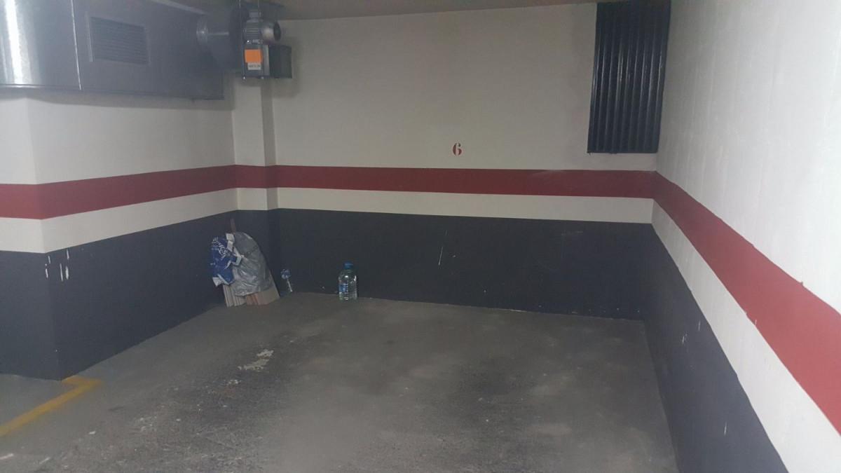 Venta de garaje en valencia - imagenInmueble0