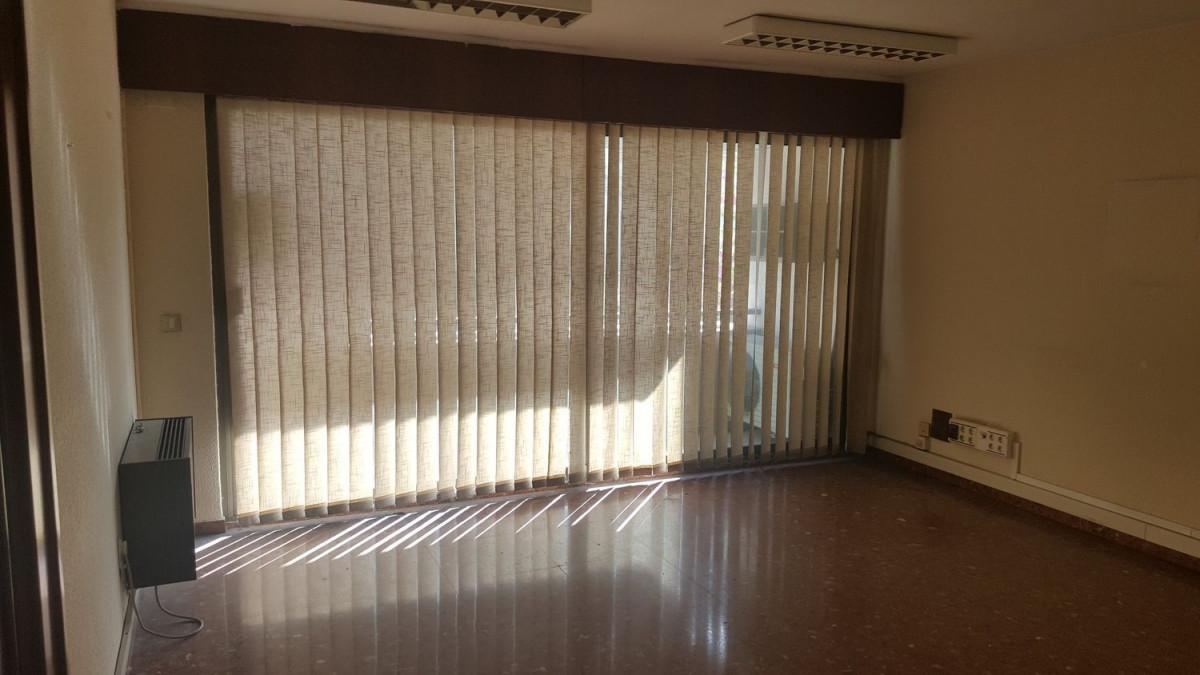 Alquiler de oficina en valencia - imagenInmueble14
