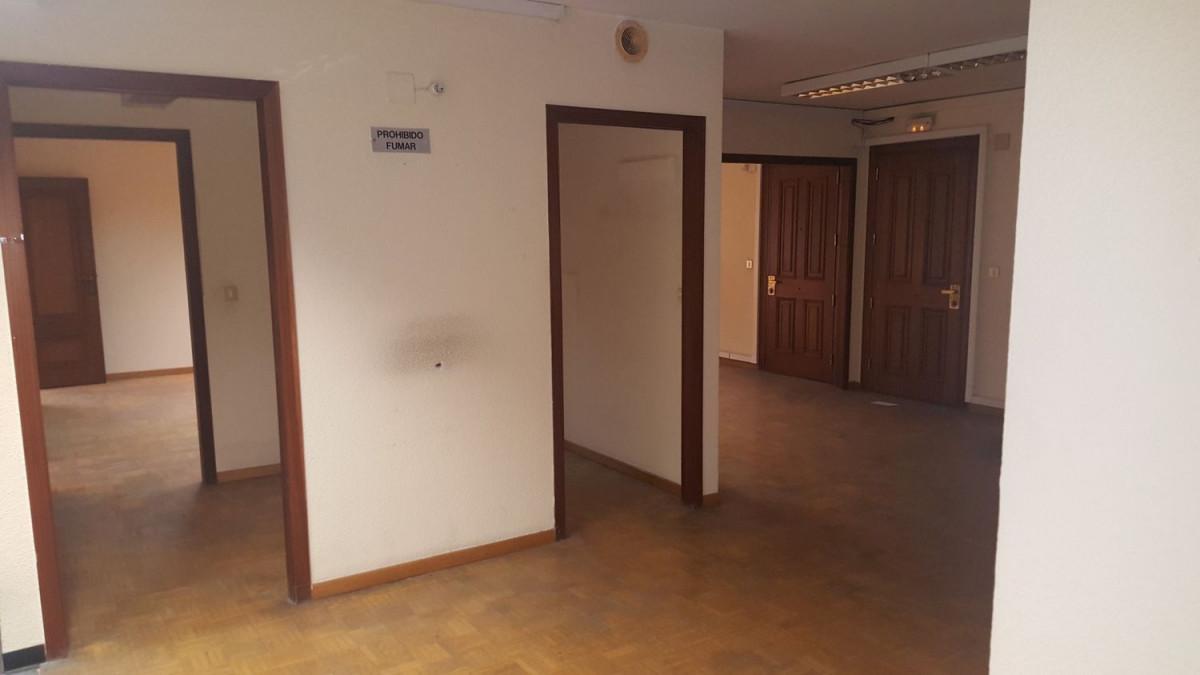 Alquiler de oficina en valencia - imagenInmueble19