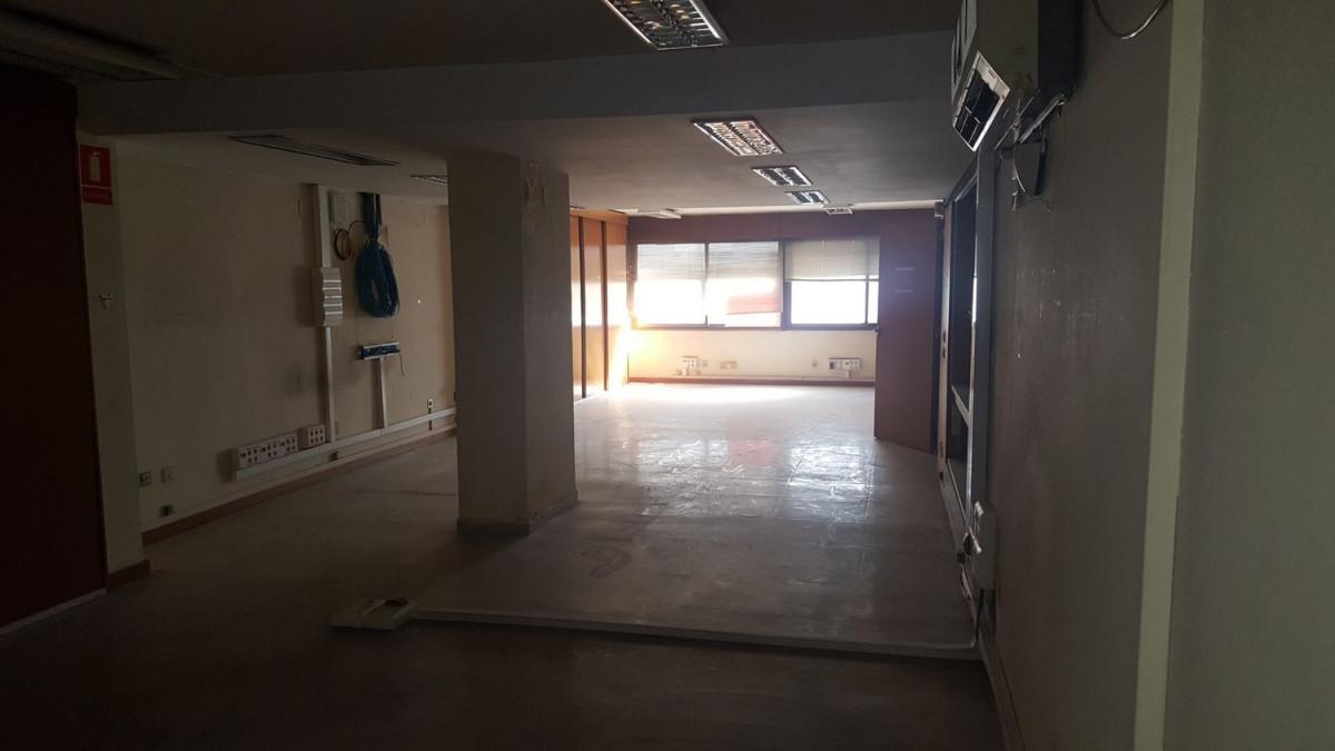 Alquiler de oficina en valencia - imagenInmueble23
