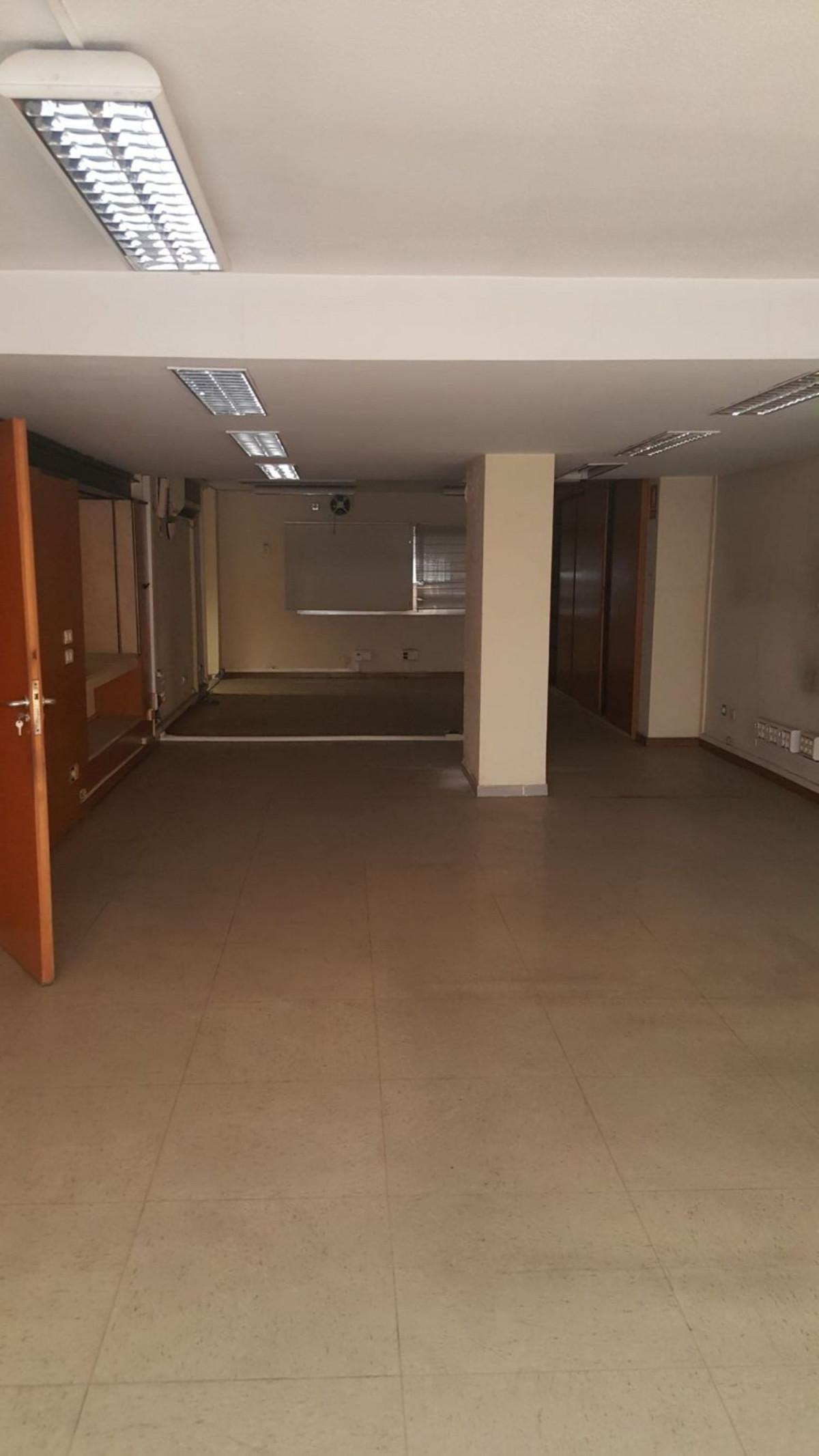 Alquiler de oficina en valencia - imagenInmueble2