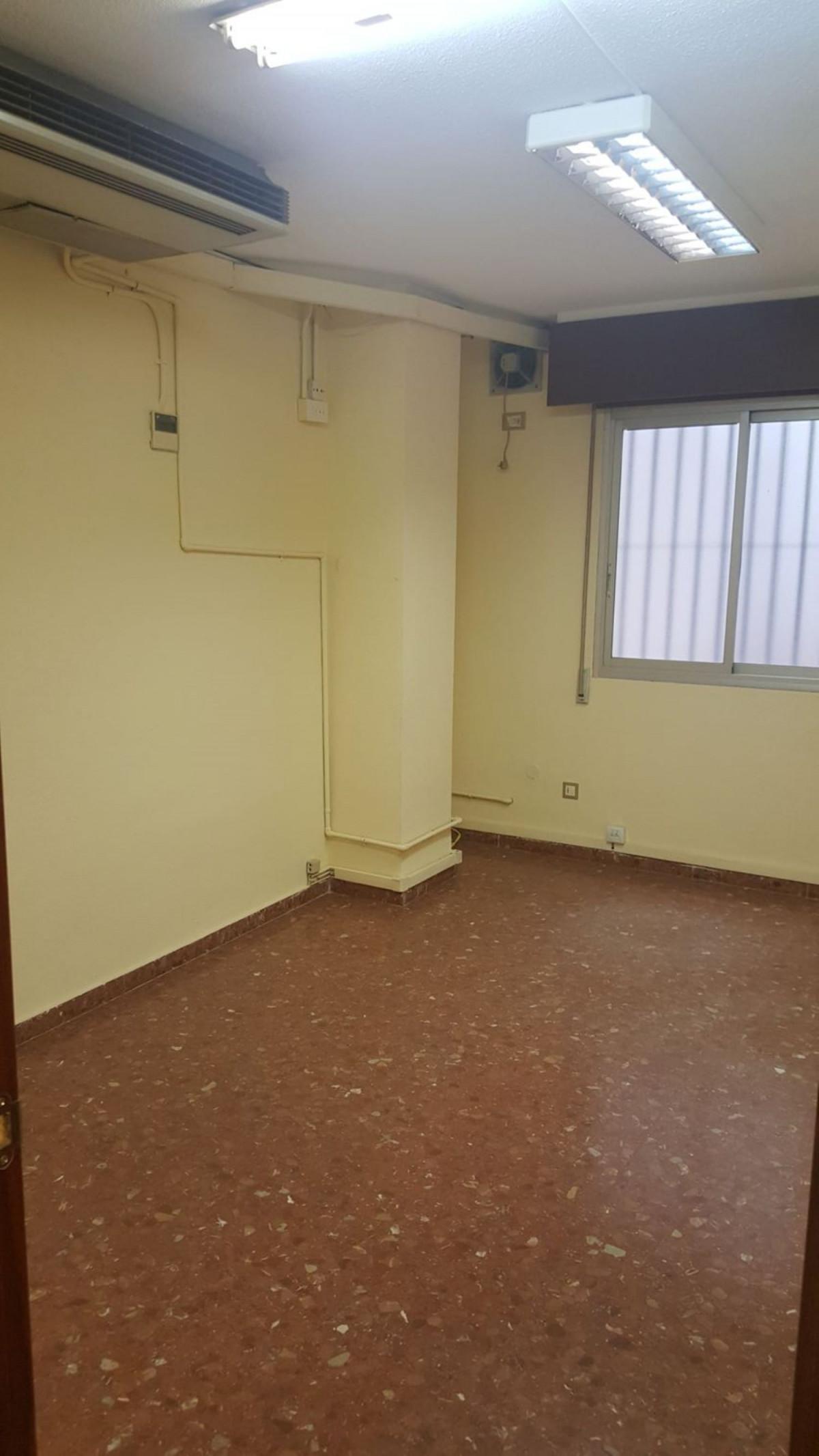Alquiler de oficina en valencia - imagenInmueble33