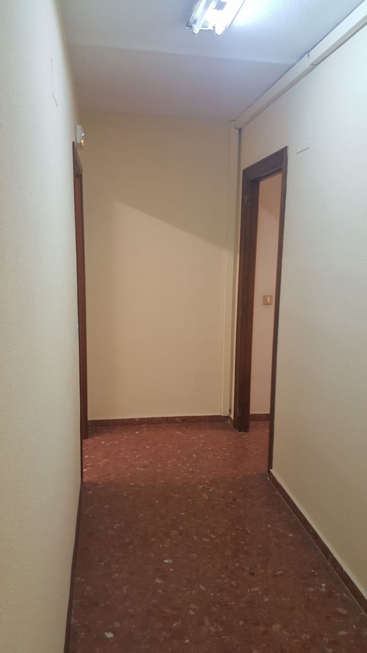 Alquiler de oficina en valencia - imagenInmueble34
