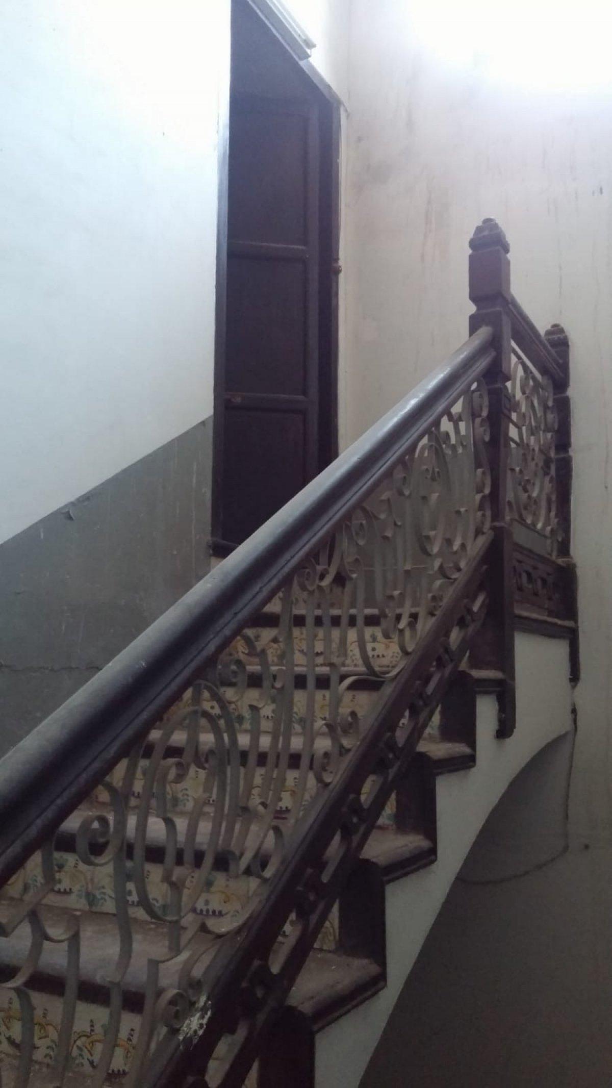¡¡casa seÑorial en casco antiguo!! - imagenInmueble10