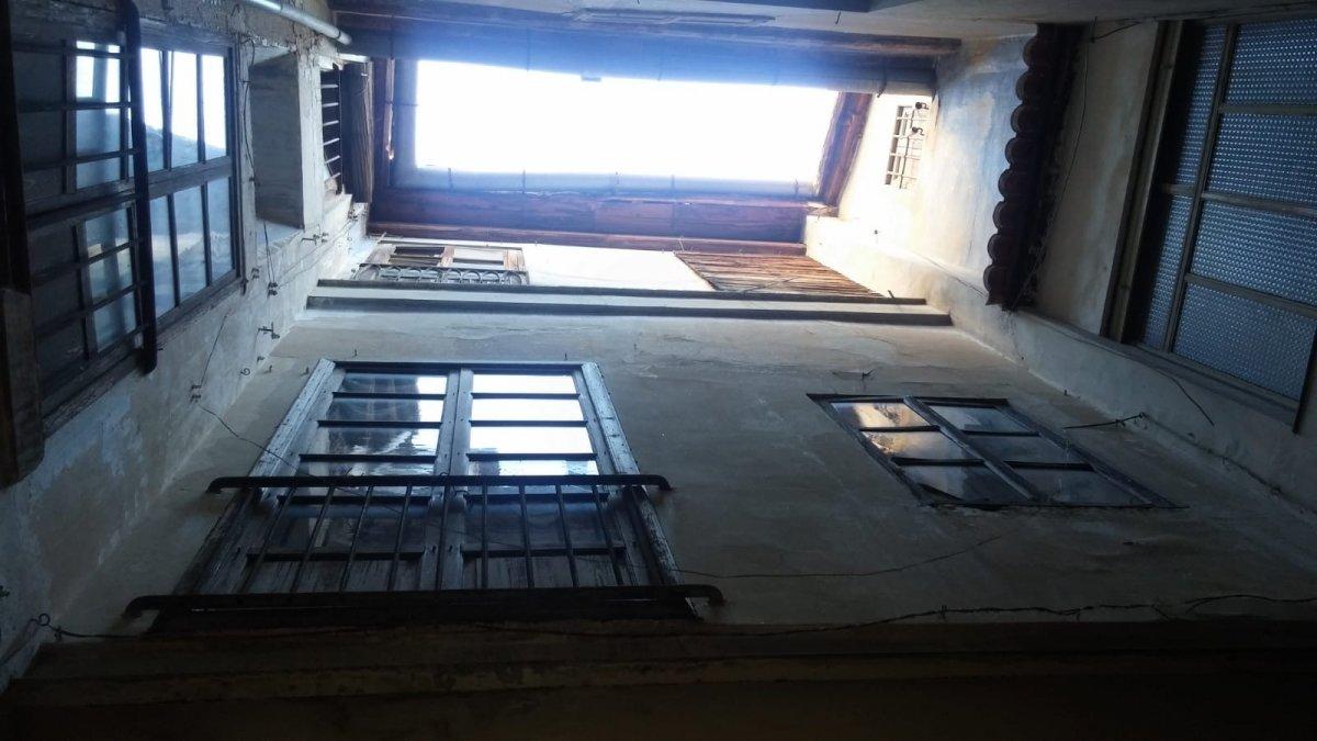 ¡¡casa seÑorial en casco antiguo!! - imagenInmueble20